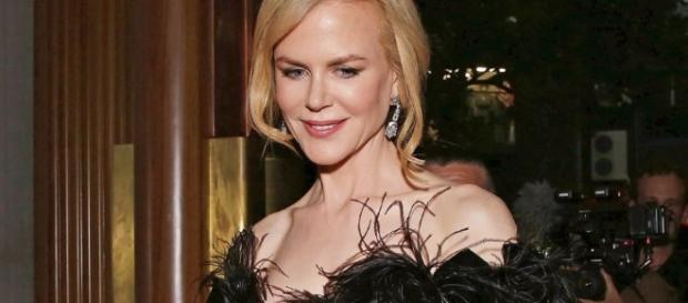 Cannes Film Festival 2017 Lineup Has Nicole Kidman's Four Movies ... - inquisitr.com