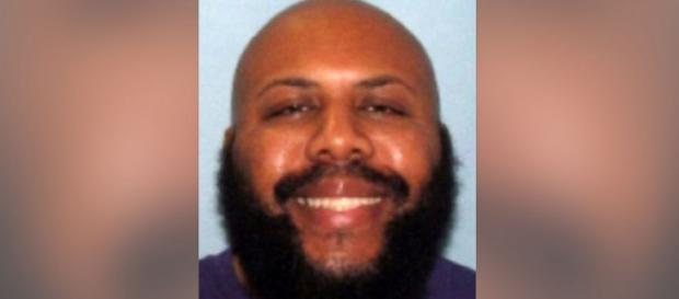 Cleveland police searching for suspect who broadcast killing on ... - go.com