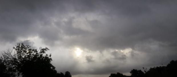 Ecco le previsioni meteo sul Salento.
