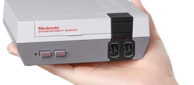 From Pokemon Go to retro console release, Nintendo mines past for ... - scmp.com