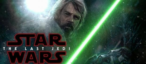 Here's When We'll See The First 'Star Wars: The Last Jedi' Teaser ... - eastcoastmovieguys.com