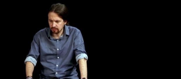 Iglesias denunciará a Albiol (PP) por decir que recibió dinero ... - elconfidencial.com