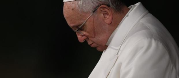 In Rome, Holy Week is also prime time for the pope - cruxnow.com