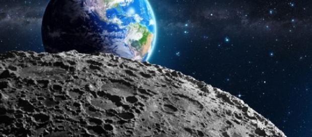 NASA Dropped Nuclear Bomb On Alien Moon Base On October 9, 2009 ... - inquisitr.com