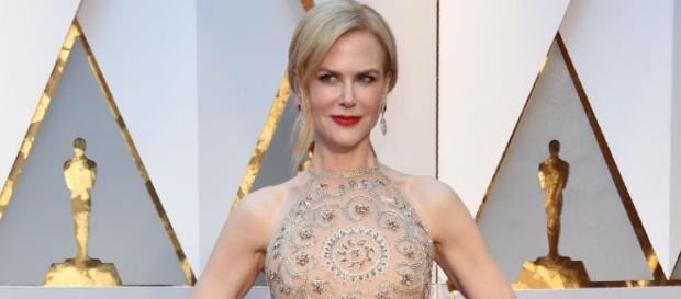 Nicole Kidman on Flipboard - flipboard.com