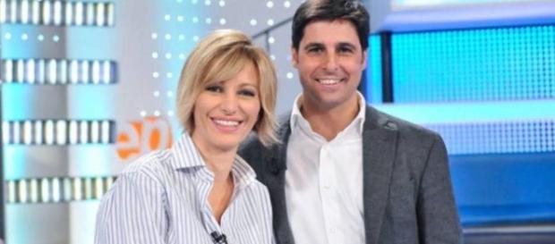 Programas TV: Fran Rivera: Los antitaurinos desearon la muerte de ... - elconfidencial.com
