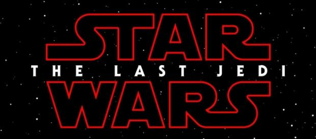 STAR WARS: THE LAST JEDI - Here's When Episode 8 Is Rumored To ... - lrmonline.com