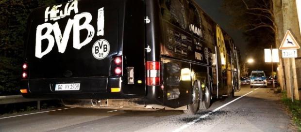 Tatverdächtiger ist 25-jähriger Iraker | St.Galler Tagblatt Online - tagblatt.ch