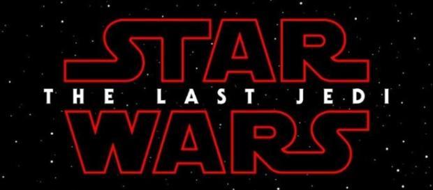 The last Jedi será estrenada en diciembre del 2017