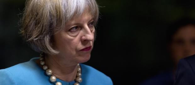 Theresa May, the new PM, is a grave threat to freedom | British ... - spiked-online.com