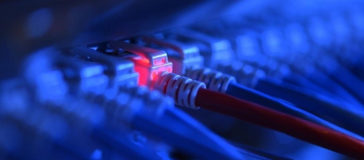 NSA Windows hack tools dumped by 'Shadow Brokers', Microsoft