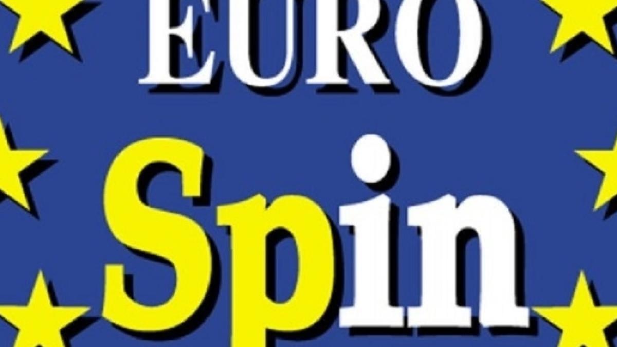 Ferte Di Lavoro Eurospin Assume Nuovo Personale A Tempo Indeterminato
