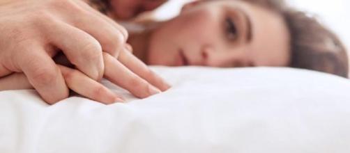 Abandone esses sete hábitos e tenha uma vida sexual muito mais prazerosa