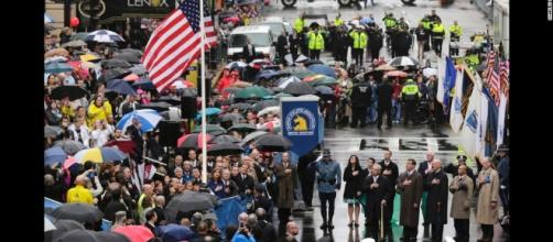 Boston Marathon security: How can you keep 26.2 miles safe? - CNN.com - cnn.com