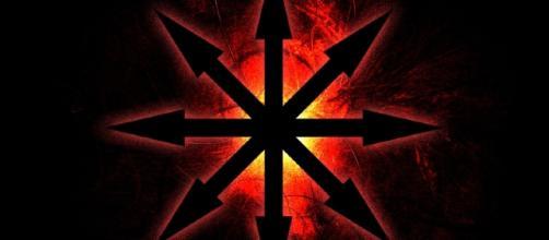 Chaos | Moorcock's Multiverse Wikia | Fandom powered by Wikia - wikia.com