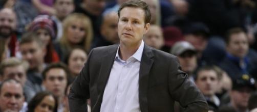 Chicago Bulls: Is Fred Hoiberg To Blame? - hoopshabit.com