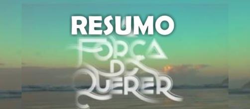 Confira o resumo dos próximos capítulos da novela das 21 horas na Globo