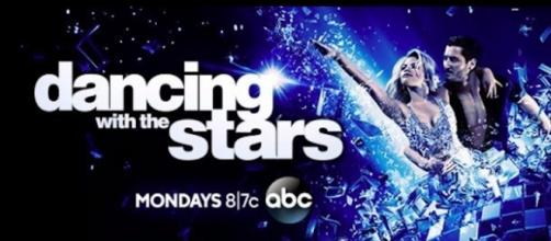 Dancing with the Stars season 24 / Photo via Facebook, Dancing with the Stars
