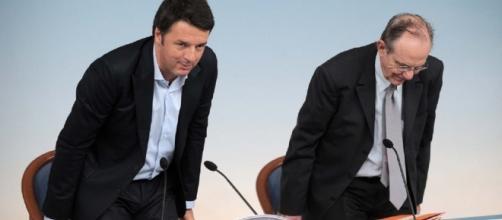 """Debito pubblico, il nostro """"spazio fiscale"""" è a zero. Il Fmi ci ha ... - italia.co"""