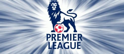 English Premier League 2016-17: Review of games played in week 10 ... - india.com