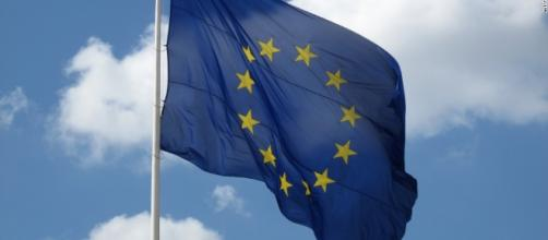 European Union Fast Facts - CNN.com - cnn.com