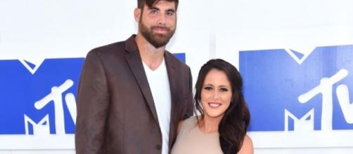 Jenelle Evans Wedding: 'Teen Mom 2' Cast Won't Be Invited - inquisitr.com