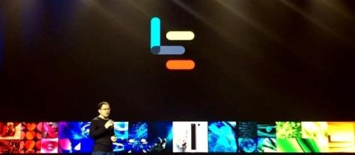 LeEco is Running Out of Funds, Confesses Co-Founder - techpp.com