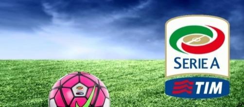 LIVE: Serie A 2016/17 Schedule Draw | IFD - italianfootballdaily.com