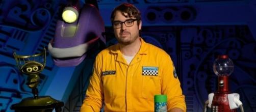 Mystery Science Theater 3000' Returns As Funny As Ever - CutPrintFilm - cutprintfilm.com