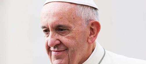 Pope Francis - Photo: Blasting News Library - catholicnewsagency.com