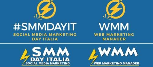Social Media Marketing Day 2017 #SMMdayIT per aziende, operatori e ... - eventbrite.it