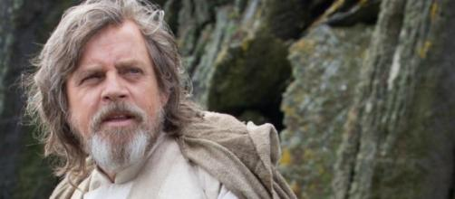 Star Wars: The Last Jedi: episode eight title revealed - telegraph.co.uk