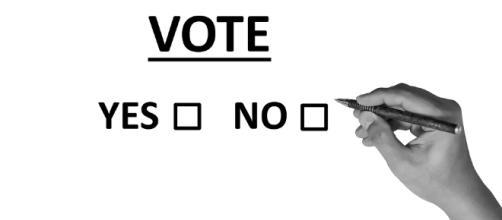 Voter: un droit, un devoir, Oui mais jusqu'à quel point ?