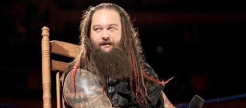 WWE Rumors: WWE Planning Randy Orton Vs. Bray Wyatt For ... - inquisitr.com