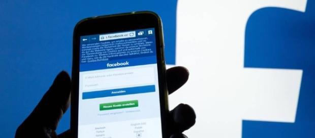 Facebook: So wollen Abzocker ihren Account stehlen | STERN.de - stern.de