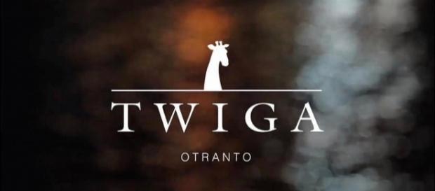 """Foto pagina facebook """"Twiga Otranto""""."""