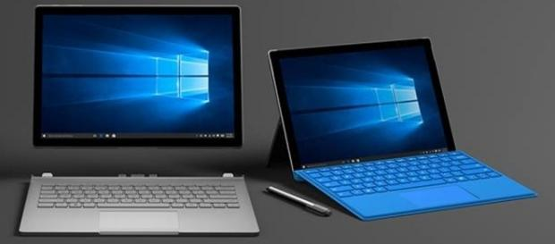 iPads, Watch Out! Windows Tablets Rapidly Growing In Popularity ... - techtimes.com