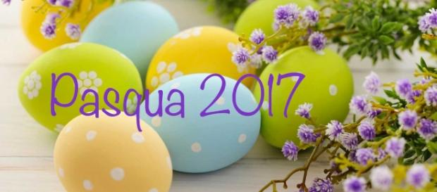 Frasi Auguri Pasqua 2017 Divertenti E Originali Sms Whatsapp E Video