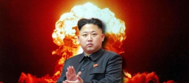 Les essais nucléaires de la Corée du Nord risqueraient de ... - maxisciences.com