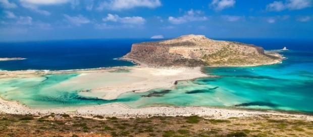 Les plus belles plages d'Europe - Le blog de voyage - eDreams - edreams.fr
