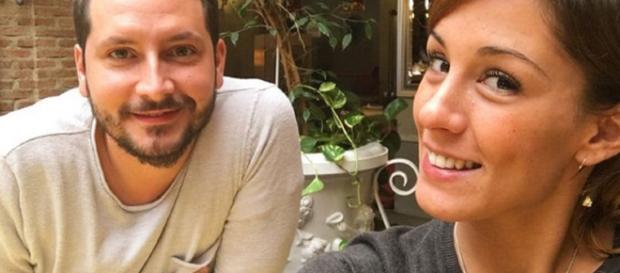 Manu y Susana, una de las parejas más sólidas de 'MYHYV' - QuéMeDices! - diezminutos.es
