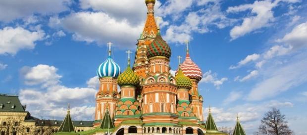 Russia - nationalgeographic.com