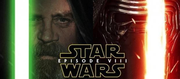 'The Last Jedi' trailer (via - YouTube)