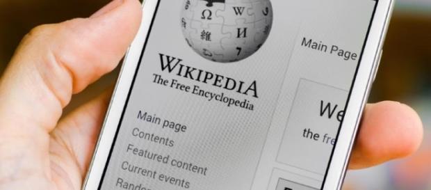 Turkish Authorities Block Access to Wikipedia - News18 - news18.com