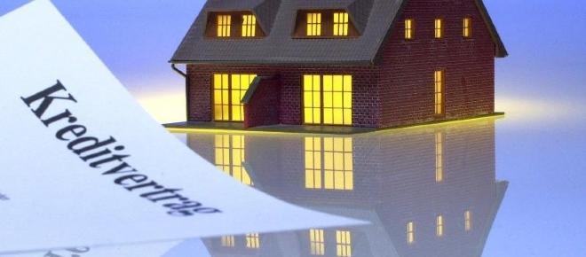 Eine ausgereifte Immobilienfinanzierung macht Ihnen den Weg zum Eigenheim frei