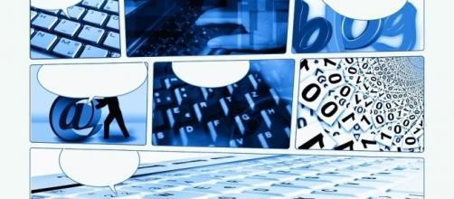 A necessidade do marketing digital