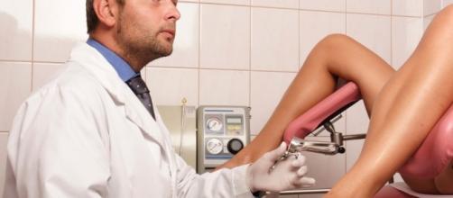Confissões que ninguém te conta sobre ir ao ginecologista