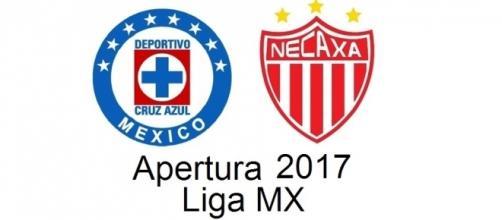 Cruz Azul y necaxa ya aseguraron su permanencia para el siguiente torneo.