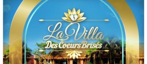 Découvrez vite quelle candidate fait son grand retour dans La Villa ! #LaVilla3