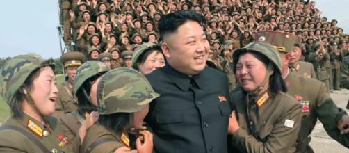 Kim Jong Un's age - Business Insider - businessinsider.com